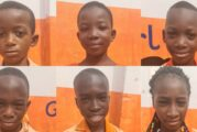 SMT supports Klaas Haven Montessori School in Ghana with scholarships