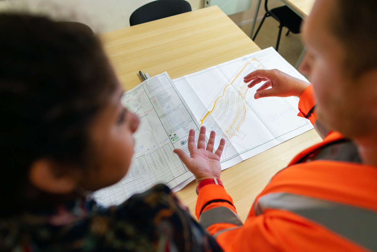How to find and hire Civil Engineers