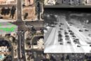 Intersections evolve from Inductive Loops to Artificial Intelligence