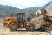 Asia Pacific Construction Equipment Market set to be worth US$75 Billion by 2026