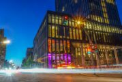 Smart city asset management revolutionised with CIMCON Lighting and Yotta collaboration