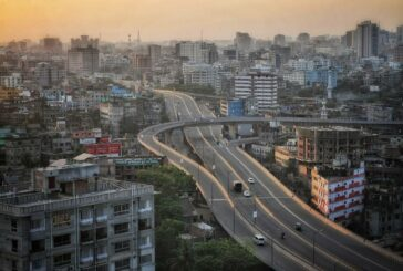 World Bank funds $500m for road and digital connectivity in Bangladesh