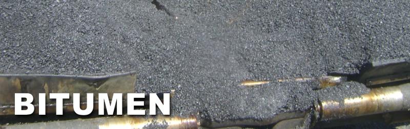 Bitumen Quotations