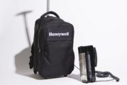 Honeywell expands ultraviolet product line to serve transportation segment