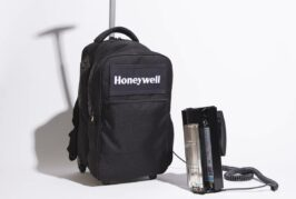 Honeywell expands ultraviolet product line to serve transportation segment