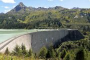 Sterling Construction awarded $135m North Haiwee Dam Project in California