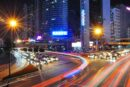 PwC programme promotes transport scale-ups to drive disruption