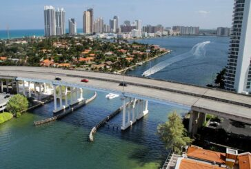 Florida DoT selects Iteris ClearGuide SaaS for Smart Mobility Infrastructure Management
