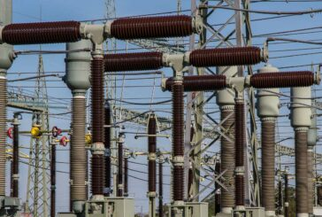 Linxon awarded Hall Substation Project in Sweden