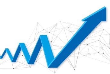 MIT researchers develop speedier network analysis graph tool