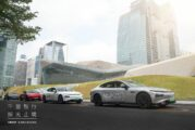 XPeng aims for 3,675 km Autonomous Driving Expedition in China