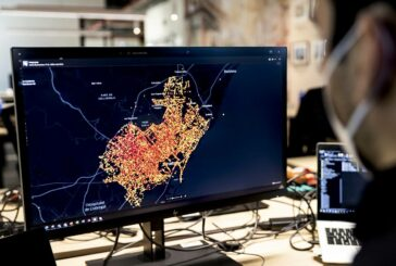 Road safety benefiting from Big Data