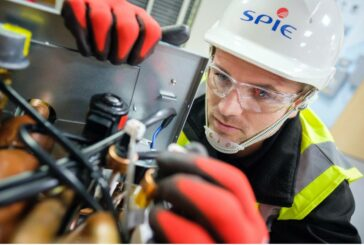SPIE UK puts safety first with maintenance contract at Calor Gas Port Clarence facility