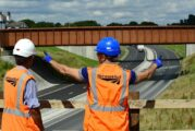 Network Rail opens Rail Investment Centre of Excellence