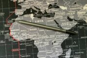 Bring your iPad to life with the ZAGG Pro Stylus
