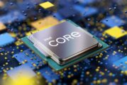 Intel introduces 11th generation Intel Core for unmatched performance