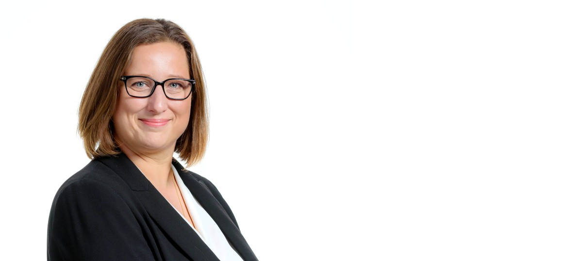 Article by Jessica Tresham, partner, and Hannah Gardiner, associate, at law firm Womble Bond Dickinson