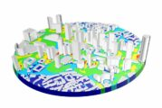 SimScale launches free Simulation for Environmental Design Training