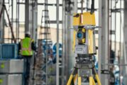 Mercury invests in Verity enterprise software for construction verification in Ireland