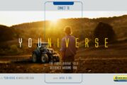 New Holland welcomes visitors to the YOUNIVERSE digital agricultural fair