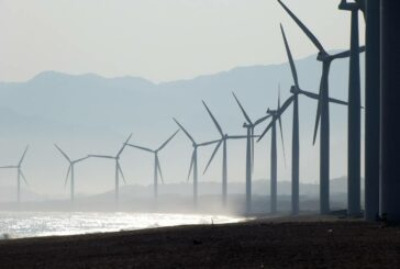 IRENA and IDB accelerate sustainable energy for Latin America and the Caribbean
