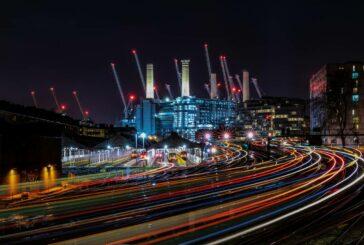 Mott MacDonald develops masterplan for first hydrogen transport hub in UK