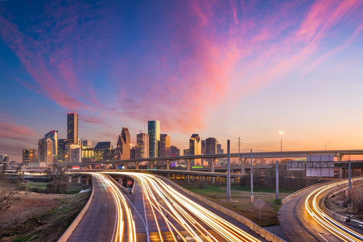 Iteris awarded $1.2m Texas DOT IDIQ Contract for Smart Mobility and Traffic Engineering
