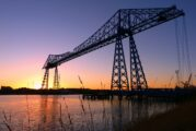 SME's urged to reap rewards of Teesside Freeport by Construction Alliance