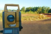 5 tips for sufficient land research in 2021