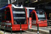 AECOM partners with Houston METRO to automate zero emissions transit technology
