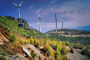 Black and Veatch appointed for Wind Farm Engineering services in Vietnam