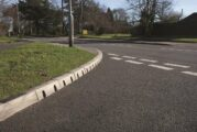 Managing surface water and drainage crucial to prevent potholes