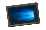 Avalue launches CAXA0 semi-rugged Tablet PC