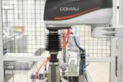 Comau UK develops battery manufacturing line for UK Battery Industrialisation Centre