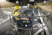 VolvoCE adds entry-level package for Compact Assist Intelligent Compaction System