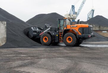 Doosan Infracore Europe adds new dealers in Germany and Austria