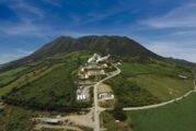 Renewable Power Plant in Mexico adds Mitsubishi Power TOMONI Intelligence
