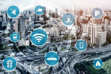 Thales IoT SAFE to Secure Cloud Connectivity for New IoT Services in Canada