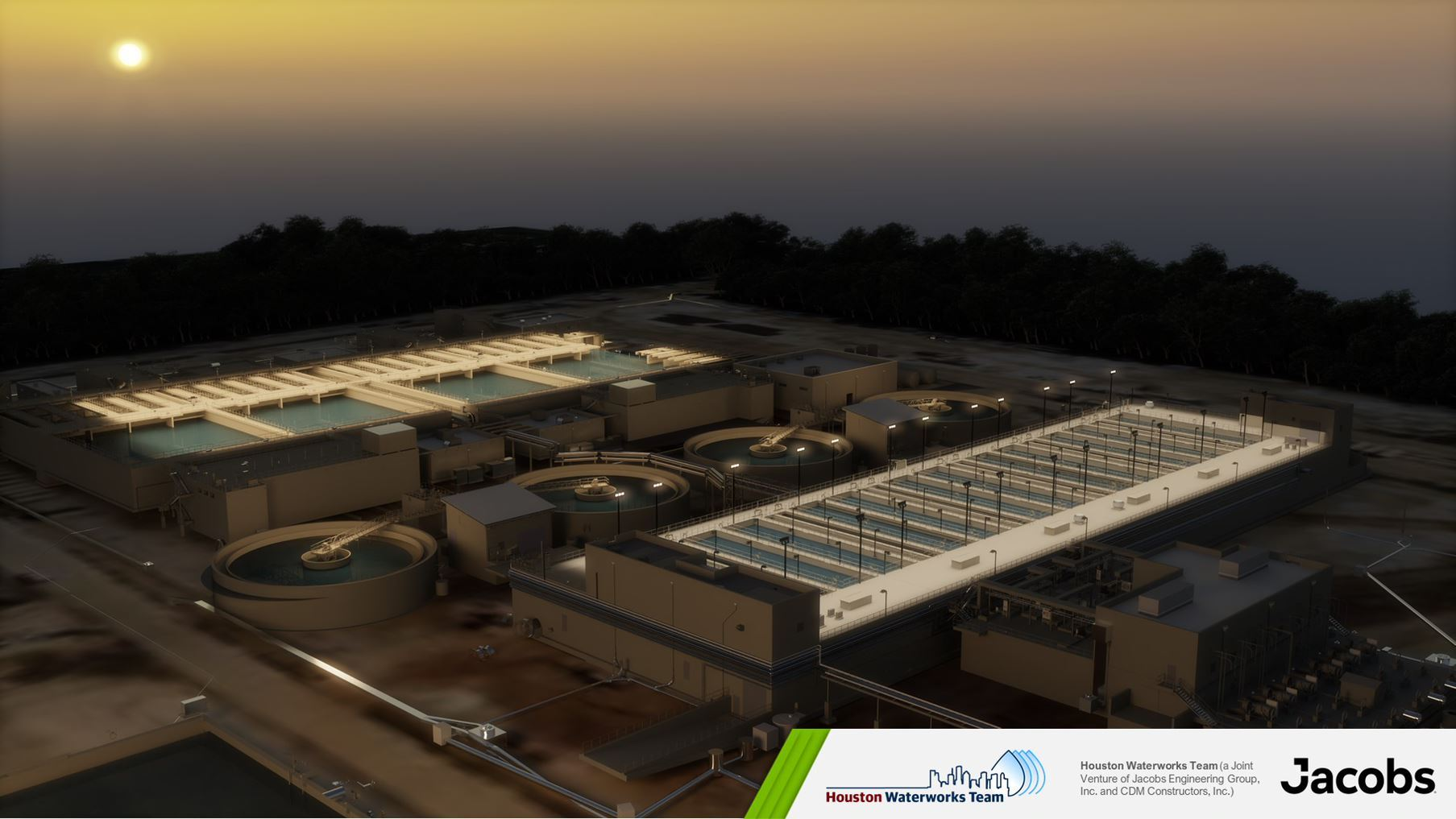 Bentley Systems delivers Infrastructure Digital Twins to NVIDIA Omniverse