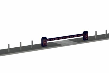 ATG launches the next-generation of Bridge Protection Technology