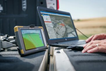Latest Topcon Construction and Survey Software delivers compatibility and connectivity