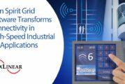 MaxLinear G_hn Spirit Grid Software transforms IoT connectivity