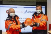 Bouygues and Dassault Systèmes expand partnership for Construction Digital Transformation
