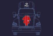 Plus and Cummins collaborate on Natural Gas Powertrain Autonomous Trucks