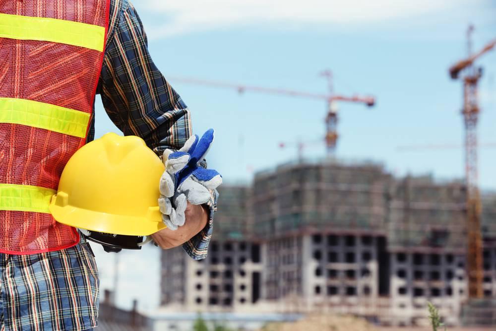 UK Industry launches Skills Hub to improve supply chain procurement