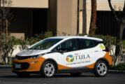Tula DMD tech reduces Rare Earth Materials and improves Electric Motor efficiency