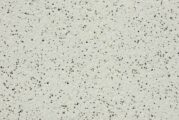 Non-residential polished concrete market estimated to reach $10 Billion by 2027