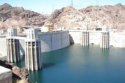 ADB financing $300m for Hydropower Plant on the Kunhar river in Pakistan
