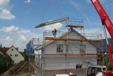 CHAS urges construction industry to embrace Common Assessment Standard
