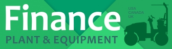 Apply today for Plant and Equipment Finance